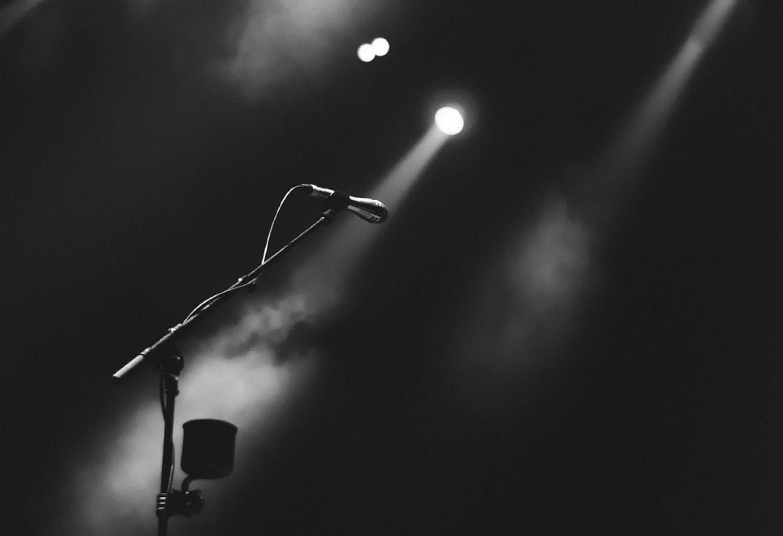 Mi történhetett? betegség miatt fújta le európai turnéját az ismert amerikai énekesnő