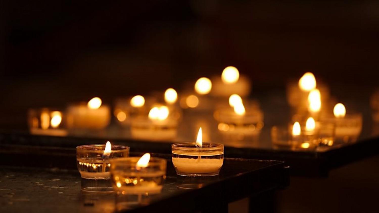 Mély gyászban Ganxsta Zolee: szeretett közeli hozzátartozóját vesztette el