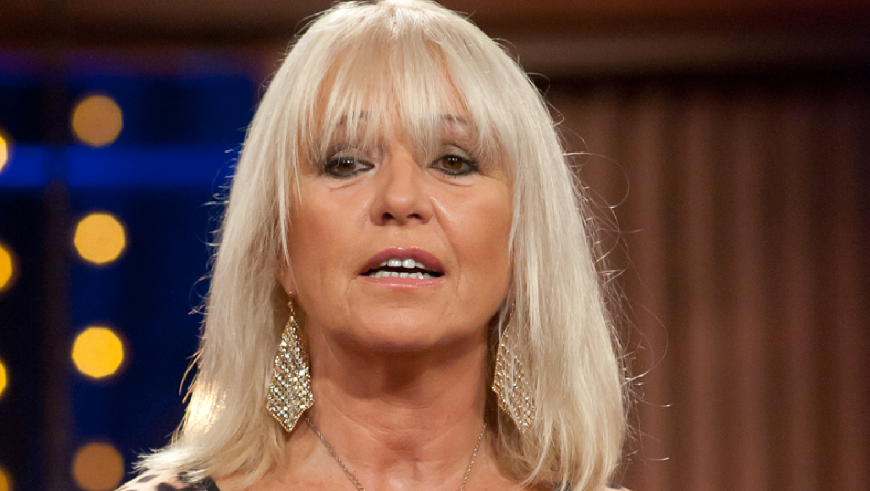 Már jobb a helyzet, de nincs menekvés, szükséges az újabb műtét a legendás magyar énekesnőnél
