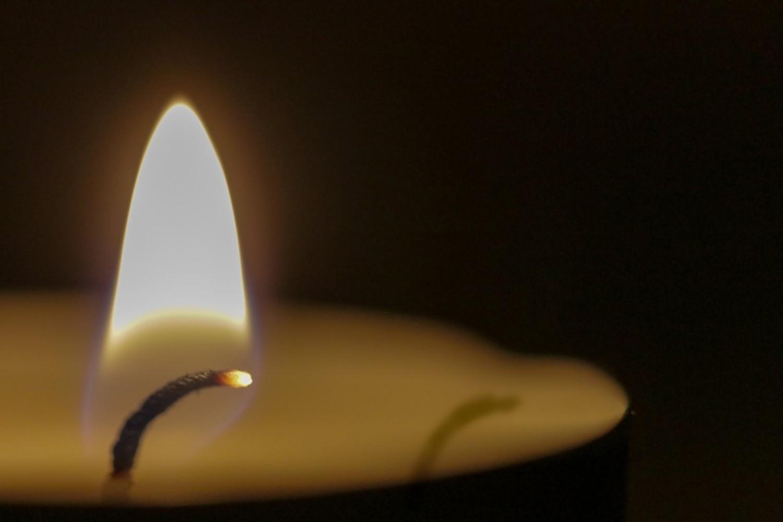 Szomorú hír jött: Családja jelentette be a csodálatos zenész halálhírét