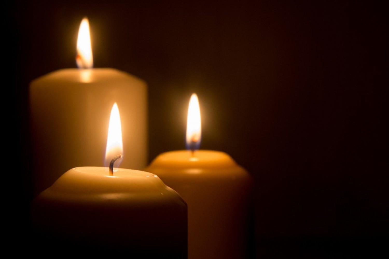 Szomorú hírt jött! Tragikusan fiatalon meghalt az ismert magyar színész