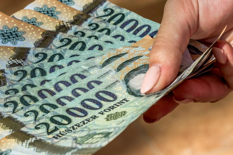 Hatalmas örömhír: HAVI 83 EZER forint családosoknak, egyedülállóknak! Komoly pénztámogatást ad az állam! Eddig kapható! VISSZA NEM TÉRÍTENDŐ TÁMOGATÁS!