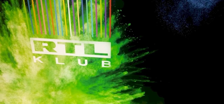 Dráma a stúdióban: fuldokolva esett össze az  RTL Klub sztárja, felkavaró pillanatok