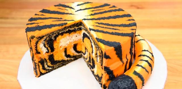 Ezt a tortát az egész család imádni fogja. Nem is gondoltam volna, hogy ilyen könnyű elkészíteni!