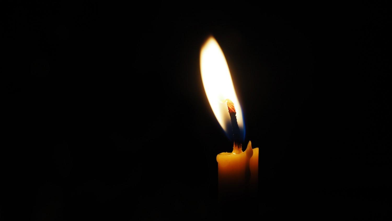 Mély gyászban az ismert magyar énekesnő születésnapján emlékezett meg róla: a közelmúltban egy fontos hozzátartozót vesztett el - Fotó