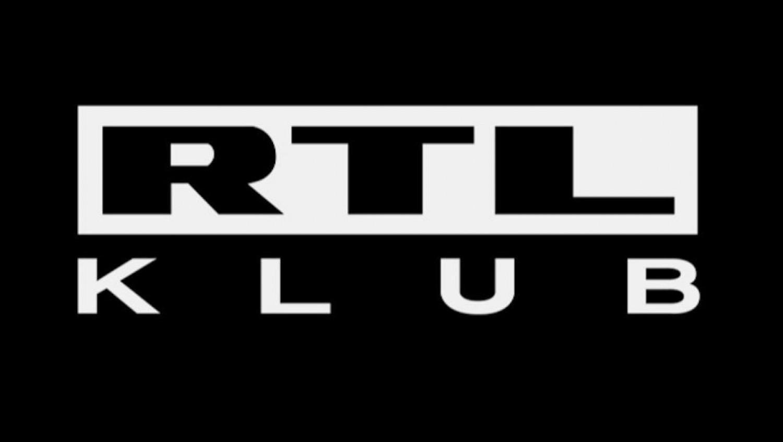 Kínzó fájdalmakkal küzd az RTL Klub sztárja, nem operálhatják meg az orvosok