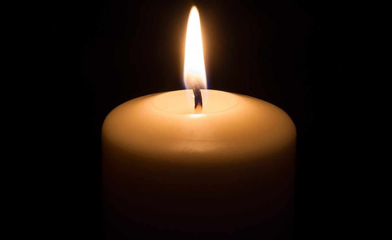 Mély gyász: Kórházban vesztette életét a 71 éves zenészlegenda