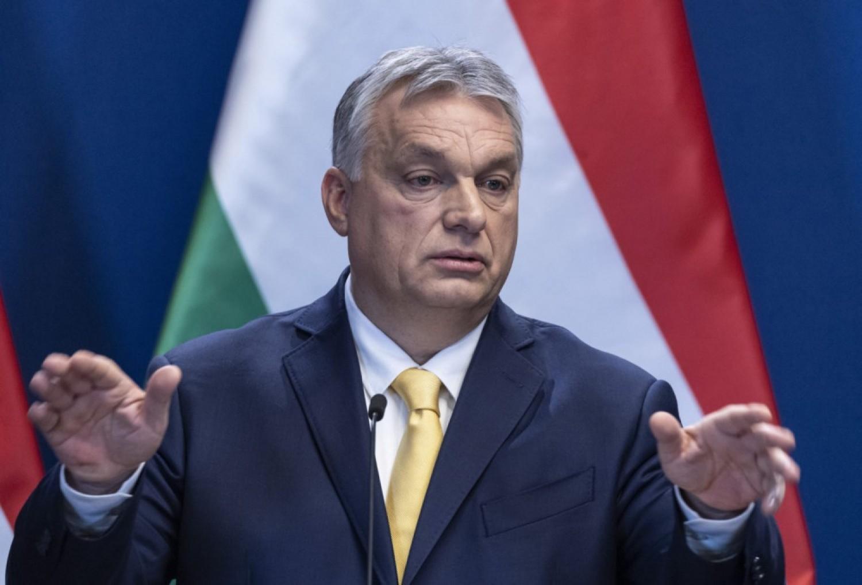 Újabb nagyon fontos  bejelentést tett Orbán Viktor: Ekkortól kijárási tilalom lesz