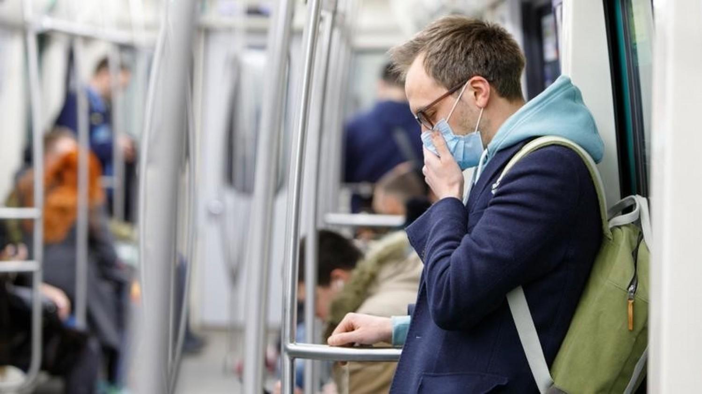 ÉLETBEVÁGÓ!! Nem rég érkezett! Koronavírus: innen tudhatod, hogy valószínűleg tünetmentesen túlestél a fertőzésen!!!