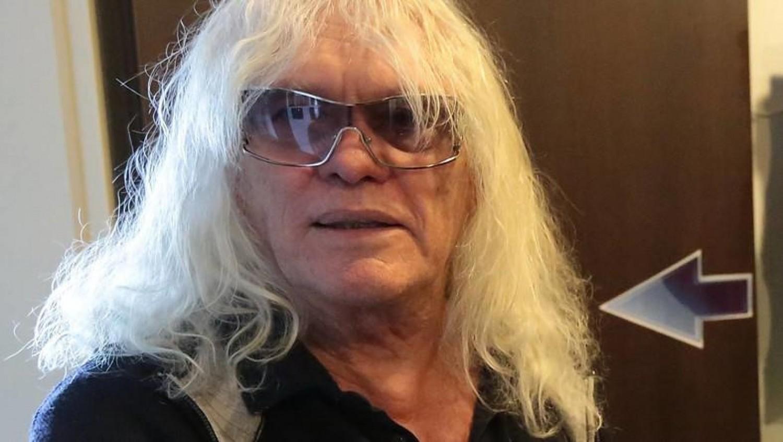 Szívszaggató vallomást tett Kóbor János: nem hallgat tovább, kimondta az igazságot