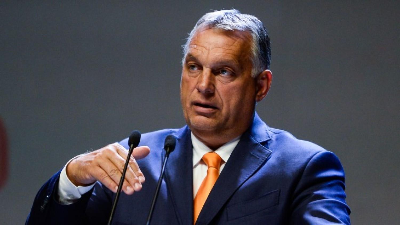 Nem rég érkezett a hír! Mutatjuk Orbán Viktor újabb bejelentését a szigorításokkal kapcsolatban!