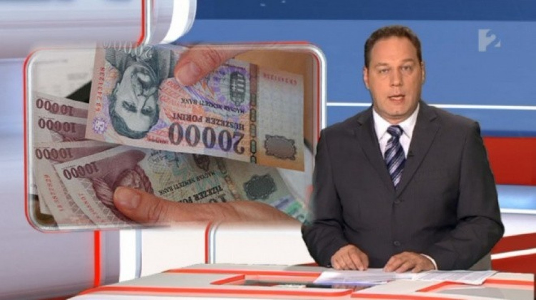 Aggasztó hír: Nem érkezik időben a pluszpénz, magyarázkodik a kormány