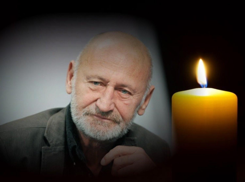 Gyászol Reviczky Gábor: Teljesen összeomlott a tragédiától! Könnyfakasztó mondatokat írt a facebook oldalára