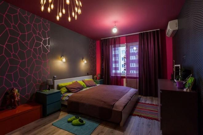 Panellakásból álomotthont - Több mint 10 meseszép panellakás