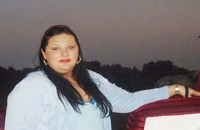 Emlékszel még a 140 kilós Tinára? Őrület, hogy néz ki most Bangó Margit unokája!