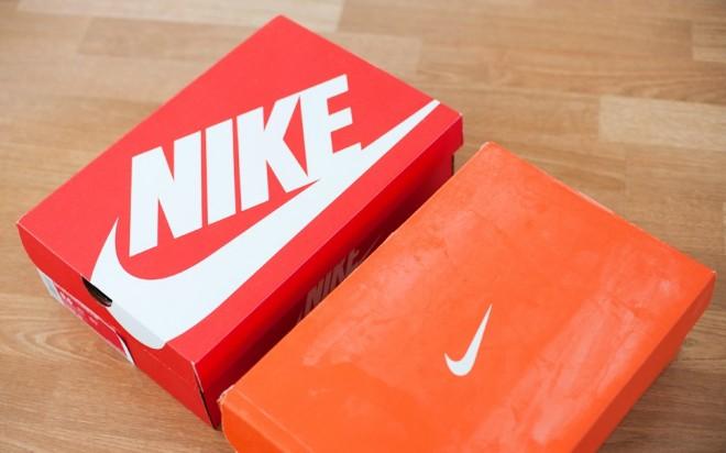 Zseniális ötletek!Ha eddig a szemetesben végezte a cipős doboz, ezután nem fogja!