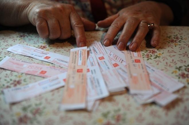 Elképesztő nyugdíjemelés Döntöttek Magyarországon – már meg is jelent a kormányrendelet a Magyra Közlönyben!
