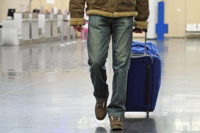 Hazaköltözöm - Egy kivándorolt őszinte vallomása