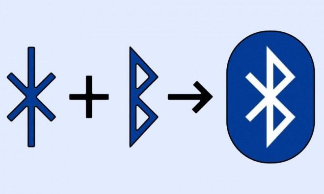 7 jól ismert szimbólum, melynek valódi jelentéséről vajmi keveset tudtunk korábban