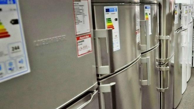 Friss!Ingyen lecserélheted a hűtődet vagy mosógéped! Mutatjuk a részleteket!