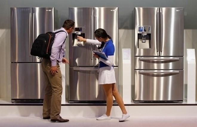 Most jelentették be! Péntektől teljesen ingyen lecserélheti mosógépét, hűtőszekrényét! Változott az állami támogatás!