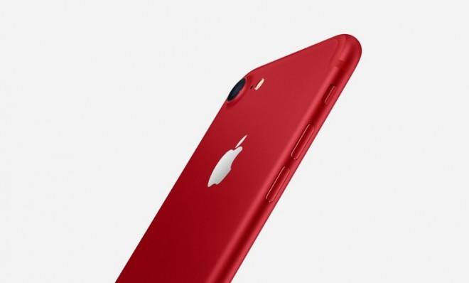 Friss: Az Apple új iPhone 7-et mutatott be!