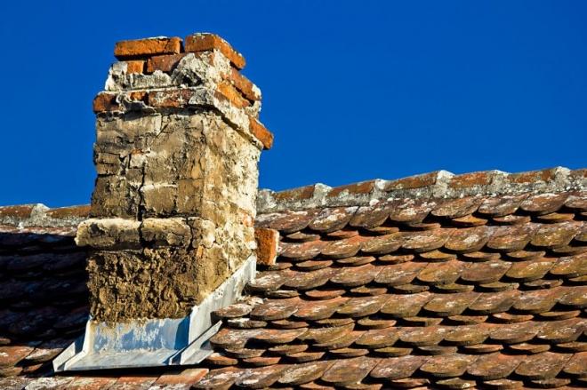 Támogatás kémény felújításra ,hőszigetelésre, új kazánra, fűtéskorszerűsítésre, ablakok cseréjére