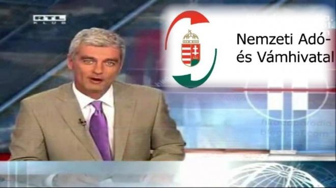 Fontos figyelmeztetést adott ki a nav! – 4 millió magyart érint!