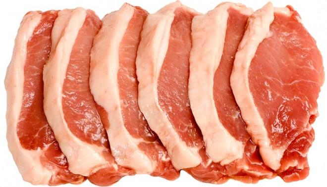 Így csaphatnak be, ha húst veszel -  Hasznos tudnivalók, olvasd el!