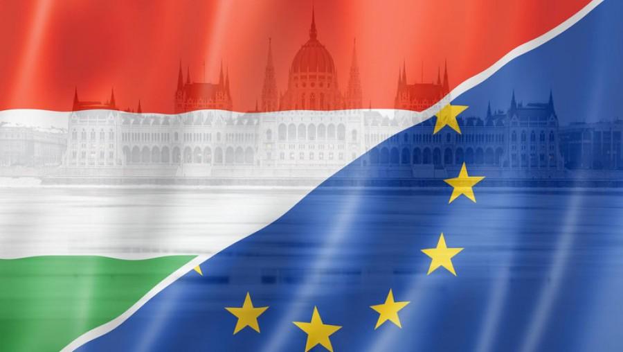 Döbbenetes hír jött: Ultimátum Magyarország ellen, kizárhatnak minket az EU-ból
