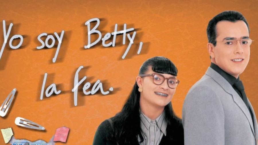 Emlékszel még a Betty, a csúnya lány főszereplőjére? Így néz ki most