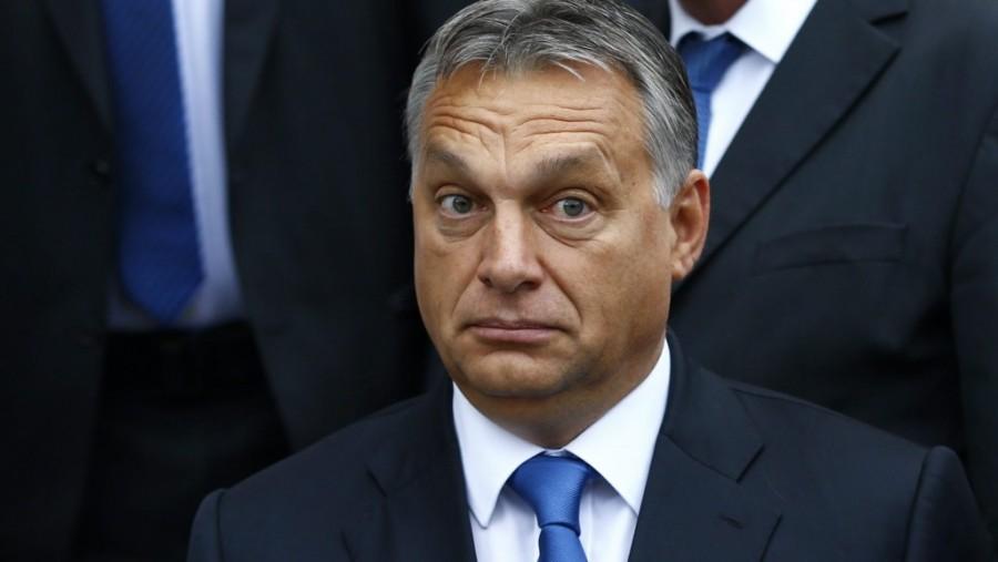 Nyílt levél Orbán Viktornak - ✍ Ha sokan megosszuk, biztos hogy eljut hozzá! ✍