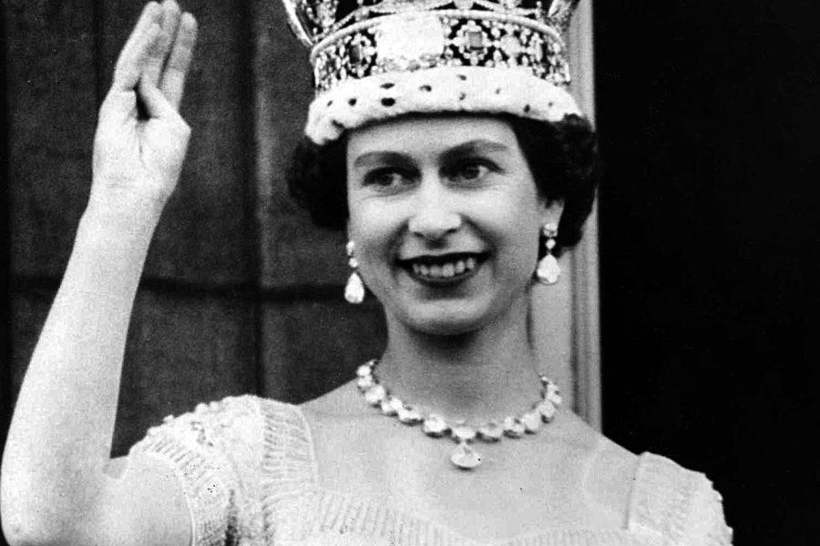 15 megdöbbentő munkakör a brit királyi család alkalmazásában