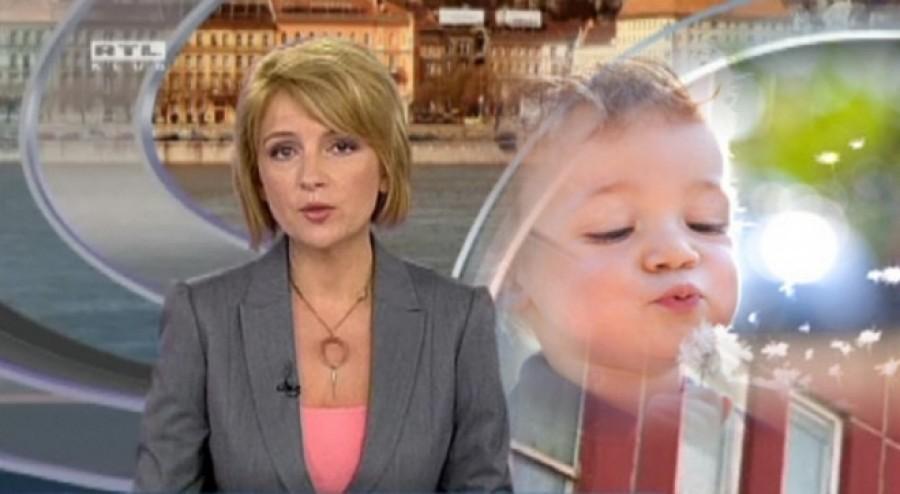 Fantasztikus hírek! Teljesen új családtámogatási rendszer jön! Mutatjuk mire számíthatnak a magyar családok!