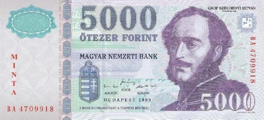 Sok ezer embert érint! Sokaknak jár most 5000 forint, de kérni kell, senki nem kapja meg automatikusan!