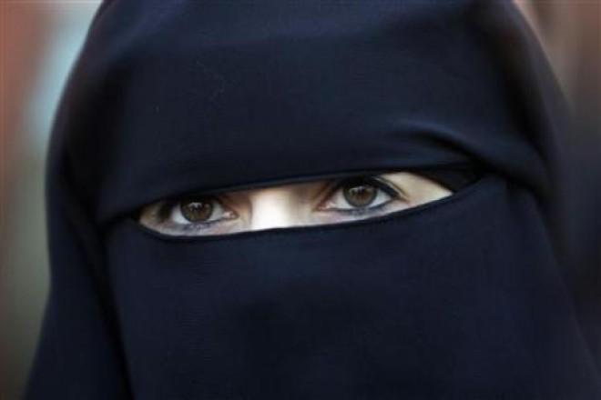45 dolog, amit tilos a nőknek az iszlám szerint! NÉZD MEG MIT NEM LEHET!