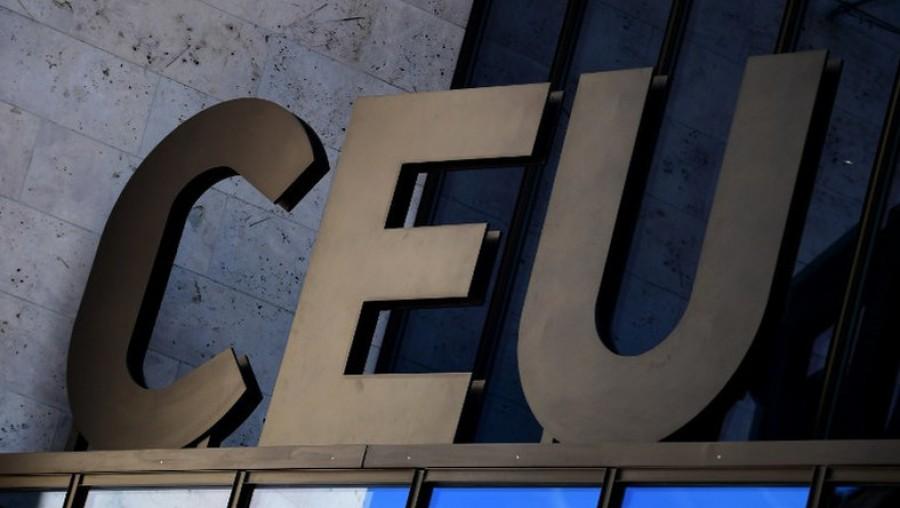 A CEU csak a kezdet? - Hat külföldi egyetem magyarországi engedélyét vonta vissza az Oktatási Hivatal - itt a lista