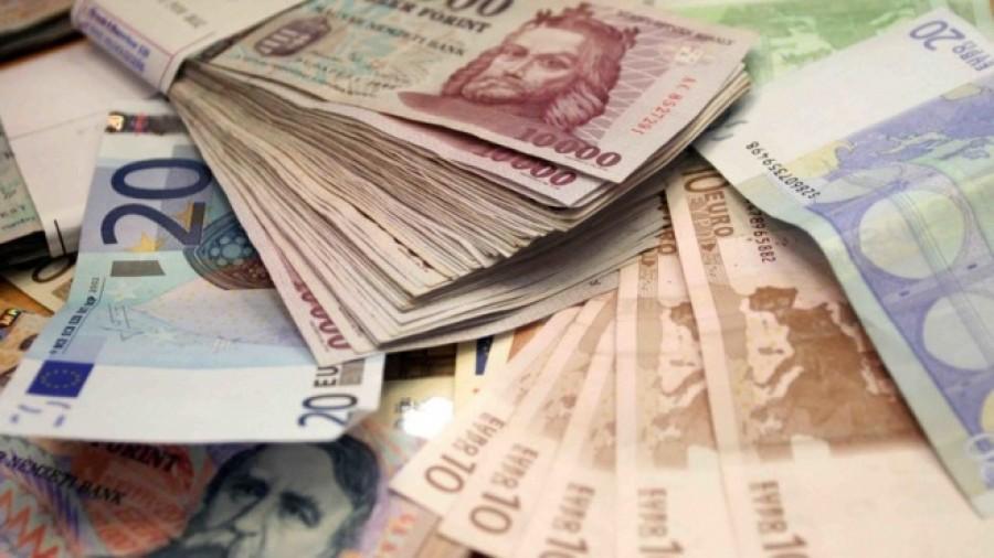 Júniusi pénzhoroszkóp! Ha ez a csillagjegyed, dőlni fog hozzád a pénz