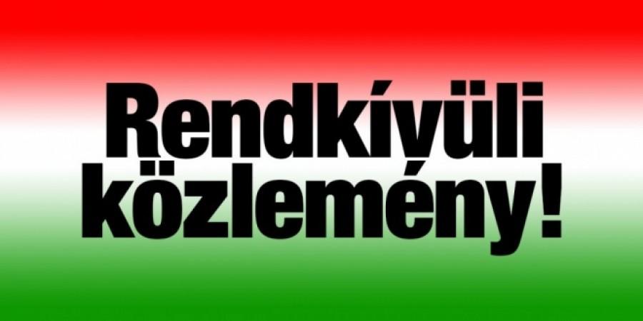 Fantasztikus hír a magyar családoknak: jön a globális rezsicsökkentés