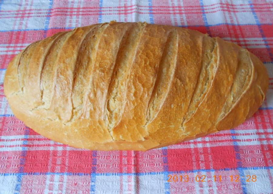 Nem gondoltad volna, de néhány nap múlva megváltoznak a kenyér összetevői!
