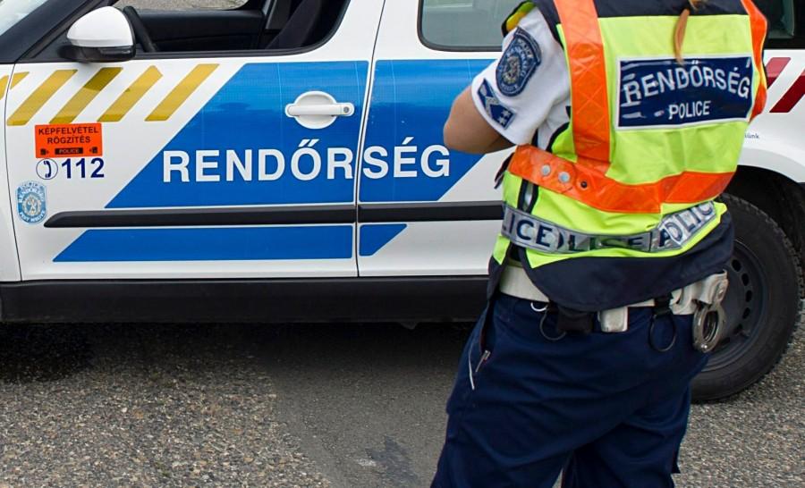 Nyomoz a rendőrség, brutális balhéba keveredett a magyar sztárszínész