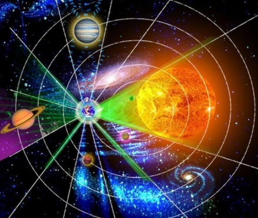 Napi horoszkóp 2017. július 1 - Döntések előtt