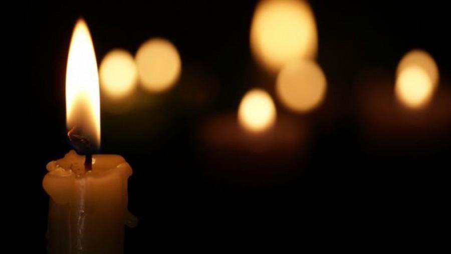 Régóta szenvedett: súlyos betegségben hunyt el a Szomszédok ismert sztárja!