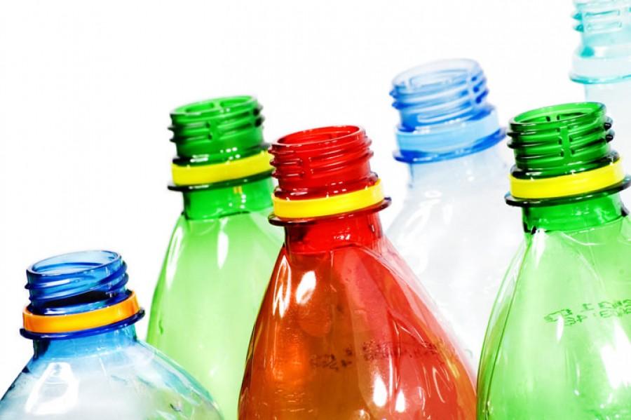 Bámulatos: Ezért ne dob ki a műanyag palackokat! Íme 10 dolog amit készíthetsz belőle!