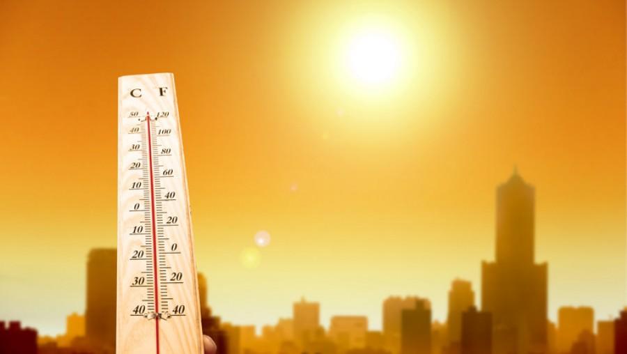 Készülj: brutális változással lep meg minket az időjárás!
