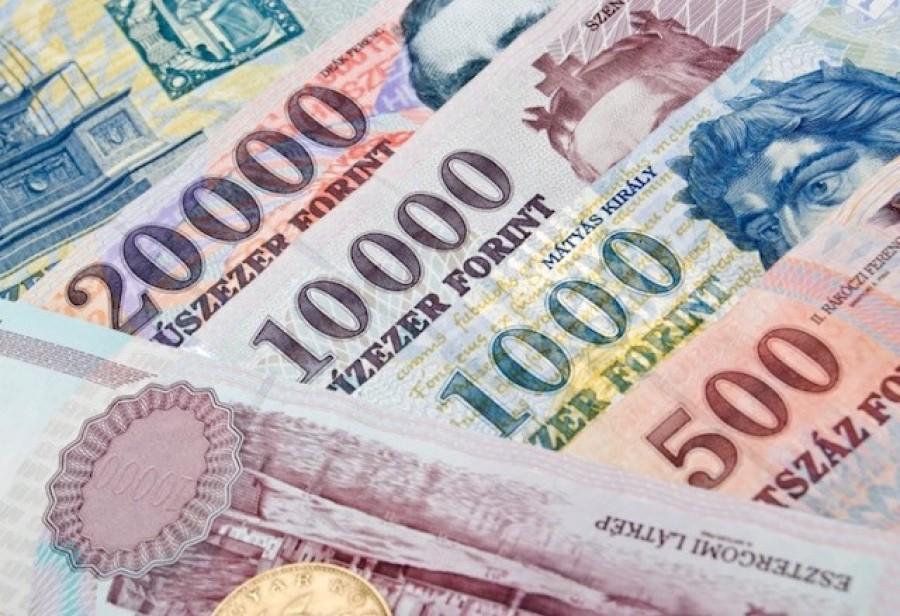 Havi 25 ezer forintot kaphatnak a gyermektelen párok és az 1,2,3,4 gyermekes családok is!