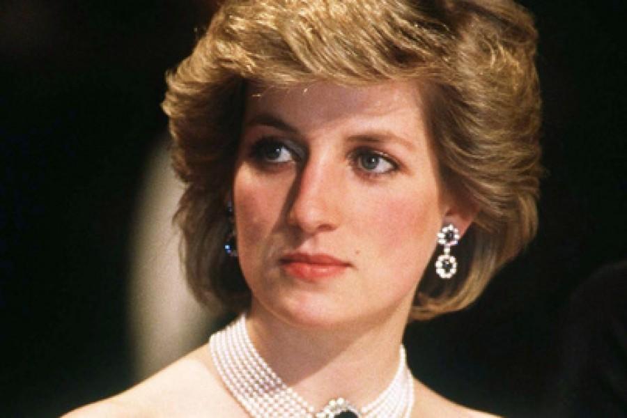 Elképesztő: Károly herceg így alázta meg Dianát!