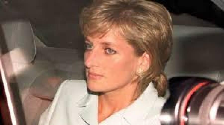 Megszólalt Diana volt sofőrje: 20 évig hallgatott, most megtörte a csendet!
