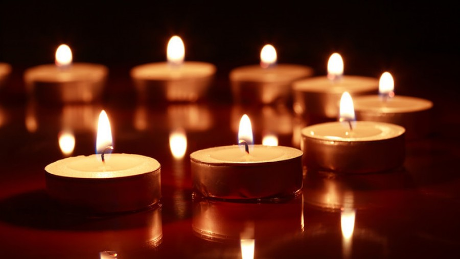 Szomorú gyász: Hosszas küzdelem után legyőzte a rák a híres hollywoodi színészt