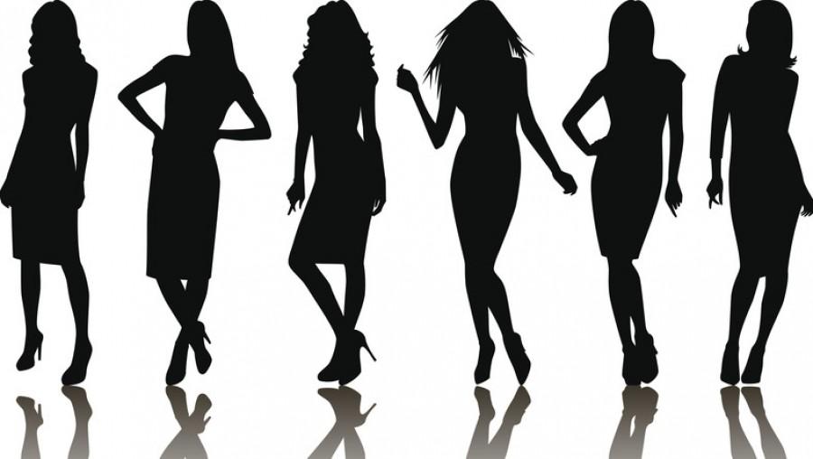 Elkészült a lista: íme a nők rangsora a csillagjegyük alapján!